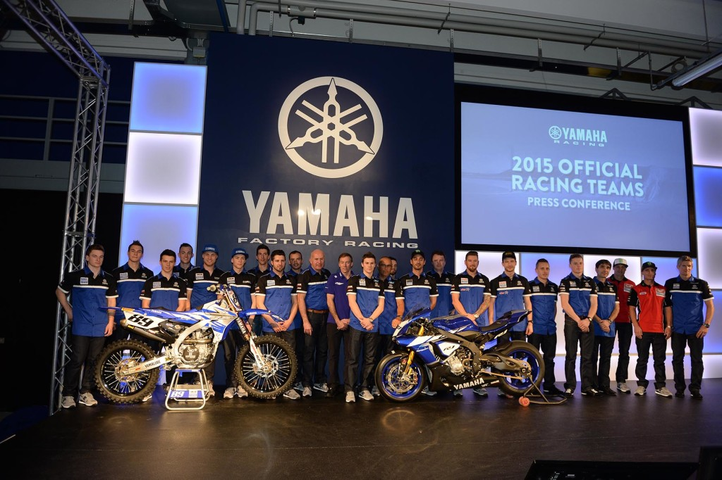 press-conference-yamaha-racing-2015-32