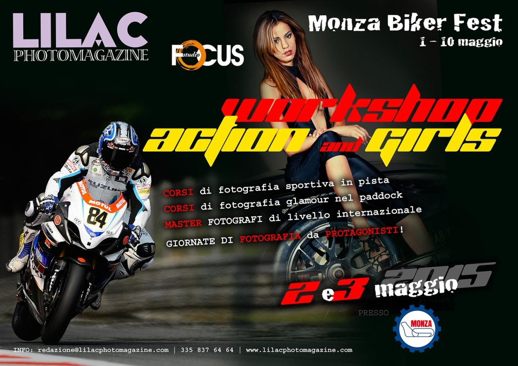 RacingGenericolow