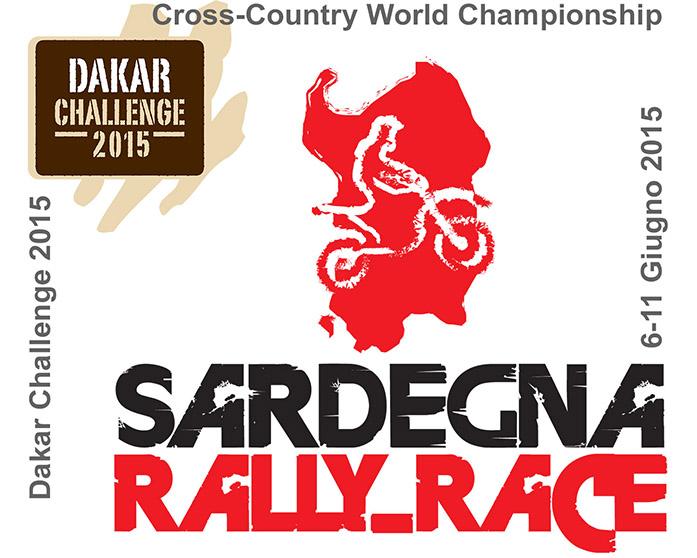 SRR logo def