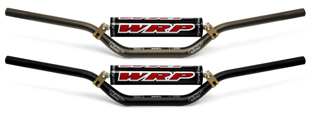 WRP_X-BAR_America
