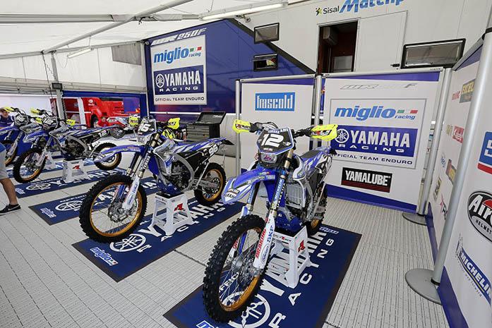 697 TMYY GP Italy
