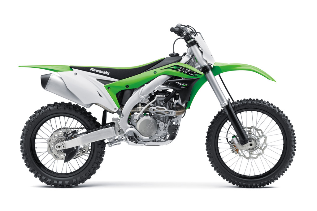 kx450f-2016-power-for-glory-hi_16kx450h_401limdrs2cg_c