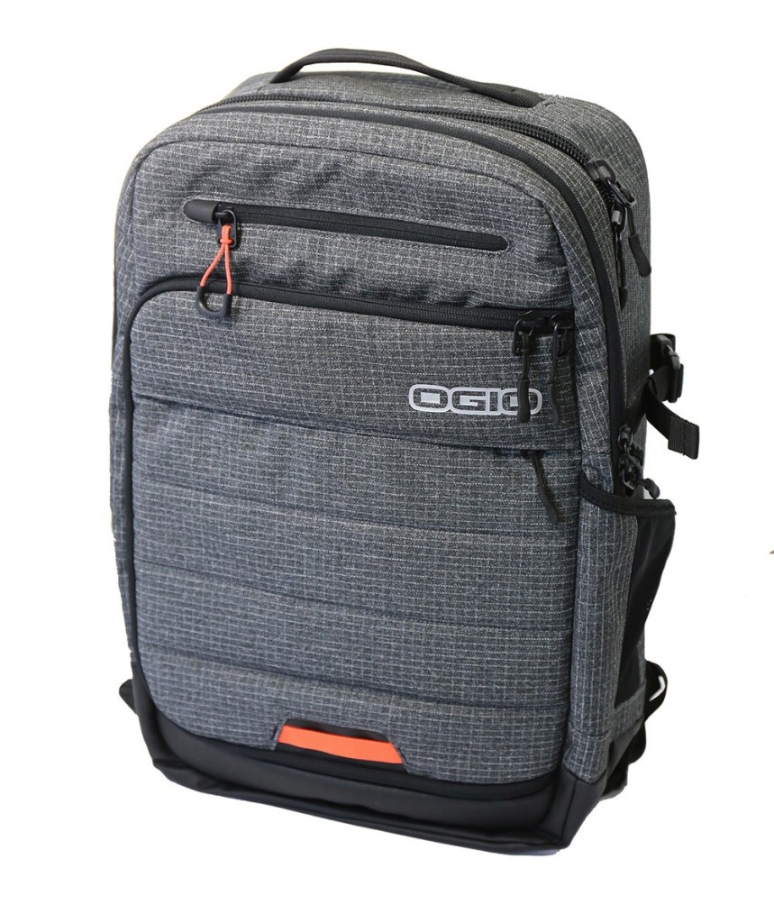 Ogio Access Pack_1