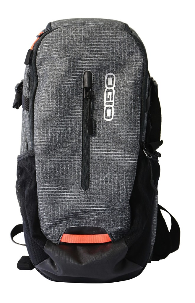 Ogio_Backstage Action Pack_1