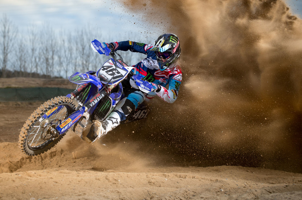 2016_MXGP_Monster_Factory_Febvre_Action 32