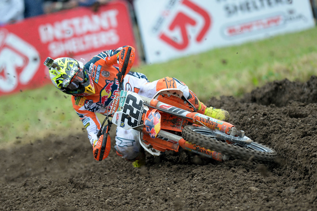 MXGP_of_Gret_Britain-4035