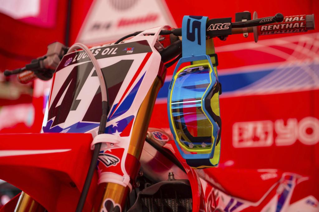 SCOTT-Sports_Motosport_MX_PROSPECT_SimonCudby_021