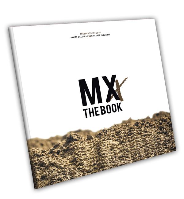 mxthebook_web