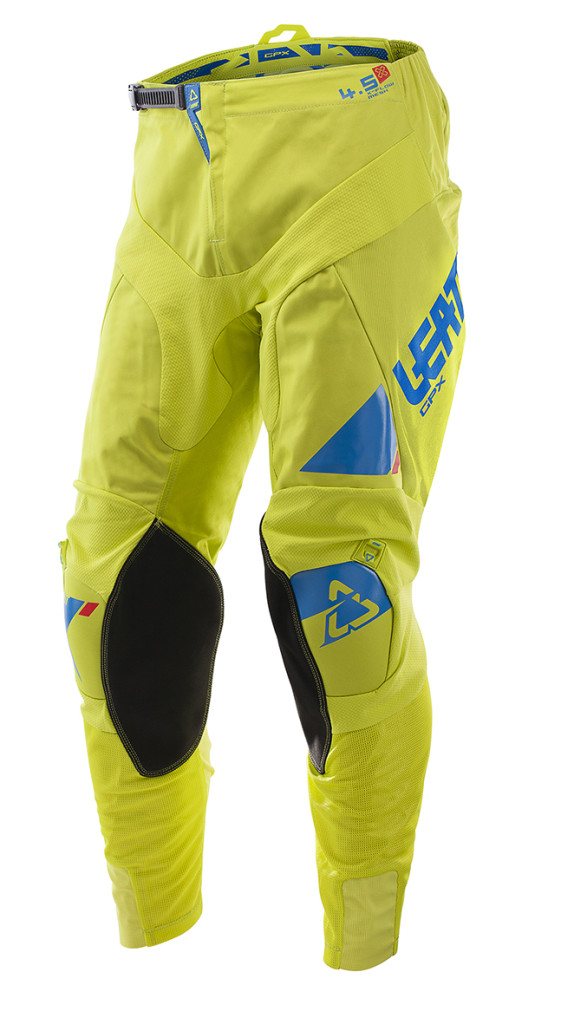 pant-gpx-4-5-lime-blue