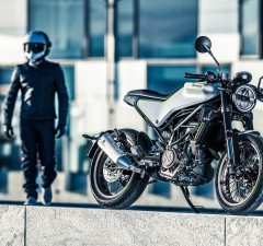 vitpilen-401-a-new-perspective-on-urban-motorcycling