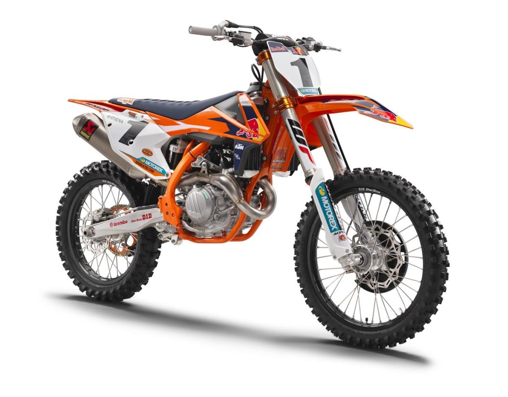 ktm-450-sx-f-factory-edition-my-2017_front